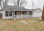 Bank Foreclosure for sale in Racine 53405 OLIVE ST - Property ID: 4257188882