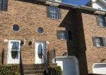 Bank Foreclosure for sale in Jonesborough 37659 LANDON TRL - Property ID: 4257257634