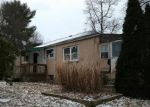 Bank Foreclosure for sale in Prospect 16052 MAIN ST - Property ID: 4257279981
