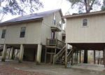 Bank Foreclosure for sale in Altha 32421 NW SHUMAN FERRY RD - Property ID: 4257310635
