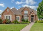 Bank Foreclosure for sale in Oklahoma City 73179 SW 35TH TER - Property ID: 4257547122