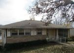 Bank Foreclosure for sale in Heavener 74937 W 4TH ST - Property ID: 4257549768