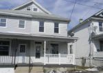 Bank Foreclosure for sale in Summit Hill 18250 W FELL ST - Property ID: 4257582162