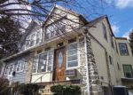 Bank Foreclosure for sale in Upper Darby 19082 ARDSLEY RD - Property ID: 4257786709