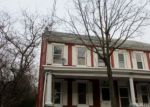 Bank Foreclosure for sale in Pottstown 19464 W 3RD ST - Property ID: 4257822172