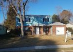 Bank Foreclosure for sale in Hampton 23666 GREENWELL DR - Property ID: 4257908464