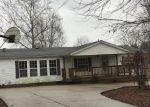 Bank Foreclosure for sale in West Terre Haute 47885 W GOODSON AVE - Property ID: 4258008765