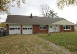 Bank Foreclosure for sale in Indianapolis 46203 S KENMORE RD - Property ID: 4258022328