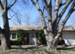 Bank Foreclosure for sale in Indianapolis 46235 MAURA LN - Property ID: 4258026723