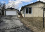 Bank Foreclosure for sale in Pleasant Prairie 53158 127TH ST - Property ID: 4258048168