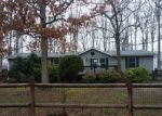 Bank Foreclosure for sale in Goode 24556 LEES MILL PARK RD - Property ID: 4258085399