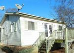 Bank Foreclosure for sale in Timberville 22853 PEARL LAKE DR - Property ID: 4258090211