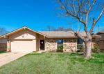 Bank Foreclosure for sale in Plano 75074 TIMBERLINE DR - Property ID: 4258107749
