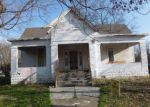 Bank Foreclosure for sale in Obion 38240 W MAIN AVE - Property ID: 4258151986