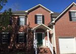 Bank Foreclosure for sale in Goose Creek 29445 HOLBROOK LN - Property ID: 4258156803