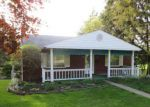 Bank Foreclosure for sale in Washington 15301 MOFFAT AVE - Property ID: 4258177373