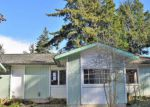 Bank Foreclosure for sale in Coos Bay 97420 WILSHIRE LN - Property ID: 4258189195
