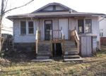 Bank Foreclosure for sale in Shawnee 74801 E MAIN ST - Property ID: 4258210219