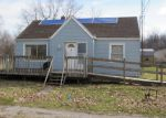 Bank Foreclosure for sale in Lima 45804 GARLAND AVE - Property ID: 4258239571