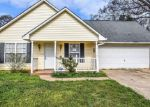Bank Foreclosure for sale in Charlotte 28269 ALLEN RD E - Property ID: 4258267157