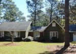 Bank Foreclosure for sale in Rockingham 28379 SHADY WOOD DR - Property ID: 4258271540