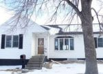 Bank Foreclosure for sale in Sidney 59270 3RD AVE SE - Property ID: 4258346882