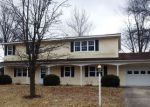 Bank Foreclosure for sale in Brookfield 64628 SKYLINE DR - Property ID: 4258358703