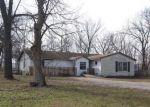 Bank Foreclosure for sale in Chilhowee 64733 W PINE ST - Property ID: 4258365262
