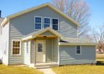 Bank Foreclosure for sale in Union 49130 TROUT - Property ID: 4258391546
