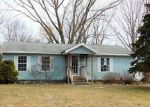 Bank Foreclosure for sale in Scottville 49454 N REINBERG AVE - Property ID: 4258429206