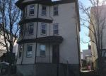 Bank Foreclosure for sale in Fall River 2721 COLUMBIA ST - Property ID: 4258433599