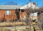 Bank Foreclosure for sale in Silver Spring 20906 GREENLY ST - Property ID: 4258440601