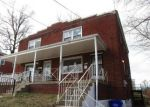 Bank Foreclosure for sale in Silver Spring 20903 RUATAN ST - Property ID: 4258441925