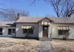 Bank Foreclosure for sale in Fredonia 66736 S 10TH ST - Property ID: 4258483523