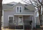 Bank Foreclosure for sale in Wellington 67152 S C ST - Property ID: 4258490530