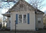Bank Foreclosure for sale in Parsons 67357 BELMONT AVE - Property ID: 4258496667