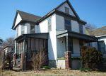 Casa en Remate en Kansas City 66101 N 5TH ST - Identificador: 4258498410