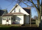 Bank Foreclosure for sale in Portland 47371 W HIGH ST - Property ID: 4258514618