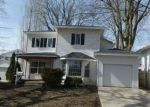 Bank Foreclosure for sale in Lincoln 62656 HUDSON ST - Property ID: 4258518113