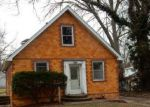 Bank Foreclosure for sale in Springfield 62704 S NOBLE AVE - Property ID: 4258524250
