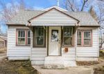 Bank Foreclosure for sale in Joliet 60432 VALLEY AVE - Property ID: 4258526438