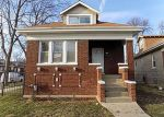 Bank Foreclosure for sale in Chicago 60643 W 97TH ST - Property ID: 4258536965