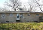 Bank Foreclosure for sale in Charleston 61920 HARRISON AVE - Property ID: 4258549660