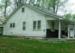 Bank Foreclosure for sale in Benton 62812 N 9TH ST - Property ID: 4258550530