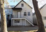 Bank Foreclosure for sale in Chicago 60632 S MOZART ST - Property ID: 4258551402
