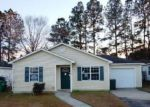 Bank Foreclosure for sale in Pelham 31779 BAGGS AVE SE - Property ID: 4258559738