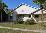 Bank Foreclosure for sale in Tampa 33619 DARLINGTON DR - Property ID: 4258593901