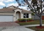 Bank Foreclosure for sale in Miami 33193 SW 68TH TER - Property ID: 4258644704
