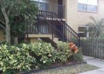 Bank Foreclosure for sale in Clearwater 33764 HARN BLVD - Property ID: 4258654327