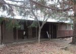 Bank Foreclosure for sale in Mariposa 95338 USONA RD - Property ID: 4258675801